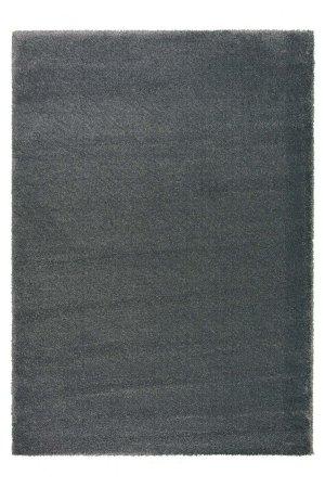 Ковер delicate grey
