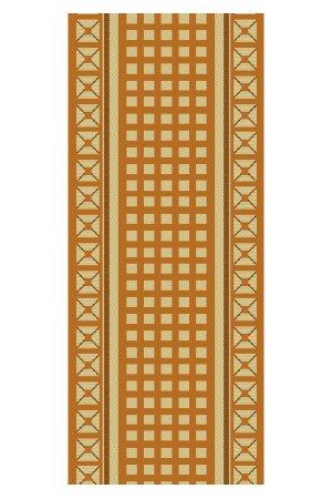 Ковровая дорожка flat sz2236-10 10