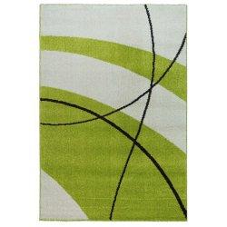 Ковер florence 80097 green
