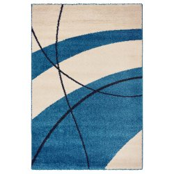 Ковер florence 80097 blue