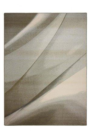 Ковер larsa grey