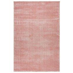 Ковер leve 01820a l.pink
