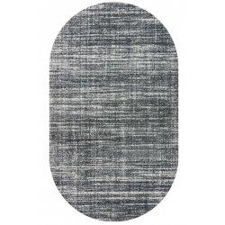 Ковер leve 05192a l.grey