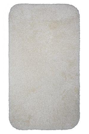 Ковер miami 3501 polyamide beige