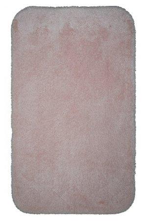 Ковер miami 3504 polyamide pastel pink