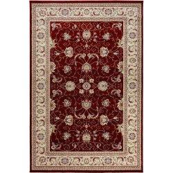 Ковер royal esfahan-1 2117a red-cream