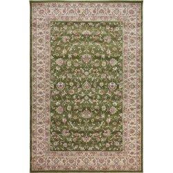 Ковер royal esfahan-1 3046a green-cream