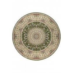 Ковер royal esfahan-1.5 2194b green-cream