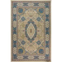 Ковер royal esfahan-1.5 2602a cream-blue