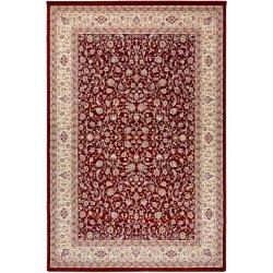 Ковер royal esfahan-1.5 3444a red-cream