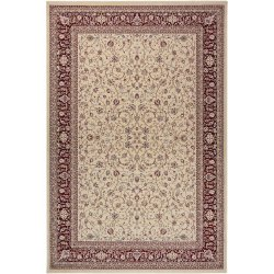 Ковер royal esfahan-1.5 3444a cream-red