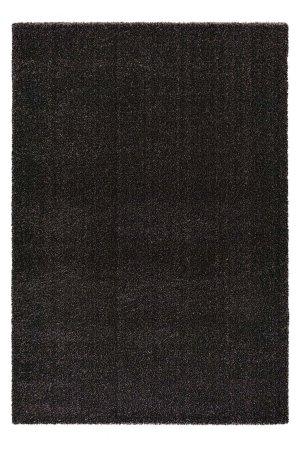 Ковер soft 91560 anthracite