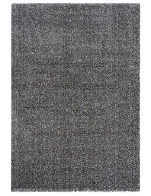 Ковер soft 91560 silver