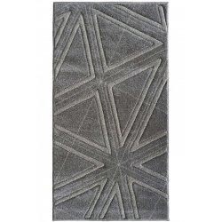 Ковер soho 1948 1 16811