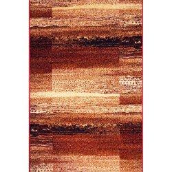 Ковровая дорожка spinel cinnamon