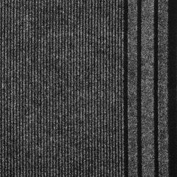 Ковролиновая дорожка Sintelon Record 802