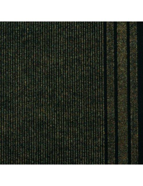 Ковролиновая дорожка Sintelon Record 811 (1,2м)
