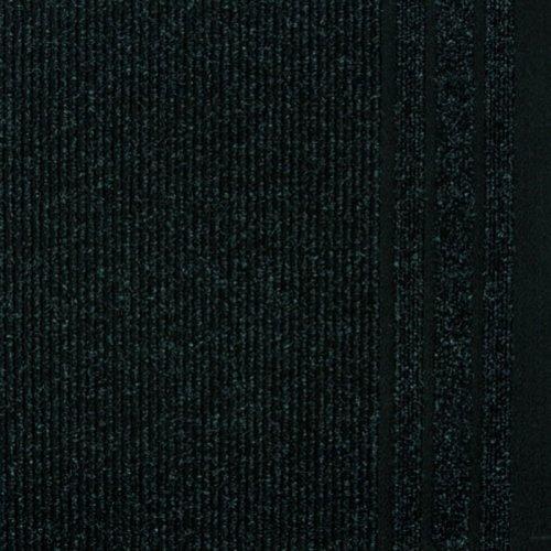 Ковролиновая дорожка Sintelon Record 866